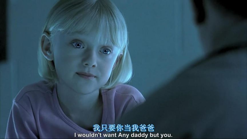 """马伊琍谈到父亲落泪 ,养女儿,就是要""""拼爹"""""""